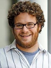 Seth Rogen Meme - turns out miley cyrus knee is seth rogen miley cyrus know your meme
