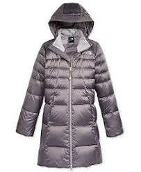 north face amazon black friday north face kids macy u0027s