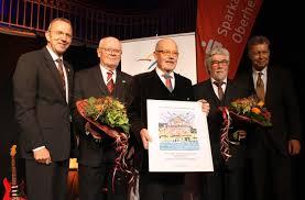 Sparkasse Bad Nauheim Wetterauer Kulturpreis Für U201etheater Altes Hallenbad U201c