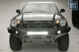 how to install and wire an led light bar
