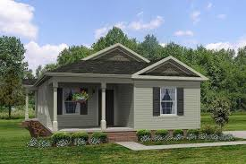 small country house plans inspirational small country house plans with porches 28 about