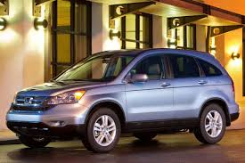 2011 honda cr v warning reviews top 10 problems you must know