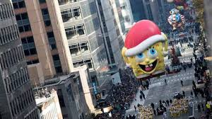 thanksgiving day parade macys macys thanksgiving day parade abc30 com