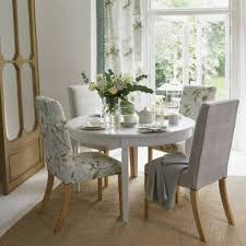 upholstered chairs dining room comfortable upholstered dining room