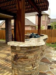 outdoor living services the woodlands conroe spring magnolia