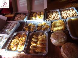 anaqamaghribia cuisine marocaine anaqamaghribia cuisine marocaine