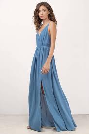 blue dress mauve dress plunging dress mauve dress maxi
