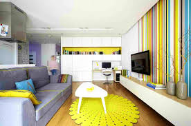 apartment interior decorating apartments terrific apartment interior design ideas home and