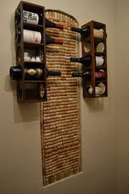 35 best cork images on pinterest cork wall wine corks and crafts