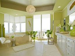 painting inside house paint color to make nice home interior 4 home decor