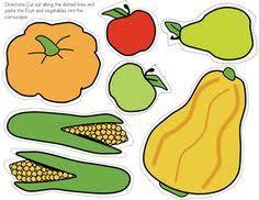 cornucopia craft thanksgiving craft cornucopia craft