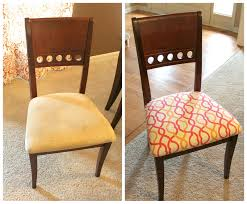 Chair Upholstery Sydney Office Design Reupholster Office Chair Cost Reupholstering