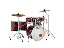 mimic pro module pearl drums