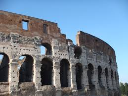 rome attractions vino con vista italy travel guides and events
