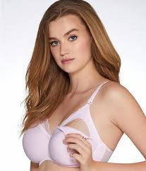 nursing bras freya nursing t shirt bra aa1581 at barenecessities