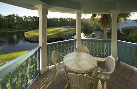 Old Key West 3 Bedroom Villa Disney U0027s Old Key West Resort 2017 Room Prices Deals U0026 Reviews