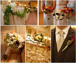 vintage centerpieces vintage wedding centerpieces best floers for wedding reception