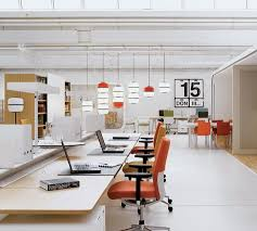 Keller Expandable Reception Desk 328 Best I Commercial Offices Images On Pinterest Commercial