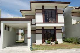 House Plans Duplex by Duplex Home Plans Pdf Ranch House Plan First Floor 007d 0019