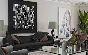 Living Room Furniture Decor 18 Living Room Decorating Ideas Design And Decorating Ideas For