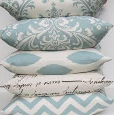 Home Decor Throw Pillows 276 Best Home Decor Fabrics Images On Pinterest Premier Prints