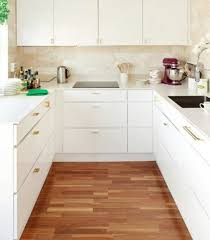 Kitchen Decorating Ideas Uk Dgmagnets Full Size Of Kitchensmall Kitchen Design Ideas Uk Wonderful Small