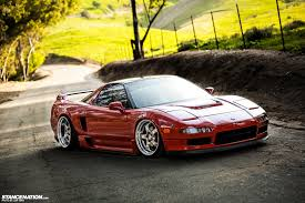 stancenation honda prelude 26 best honda nsx acura images on pinterest honda acura nsx and