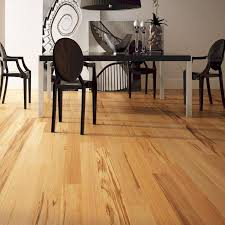 5 1 4 tigerwood flooring buy floors engineered hardwood
