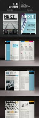 free resume template layout majalah png background effects indesign 17 free magazine indesign template for editorial project
