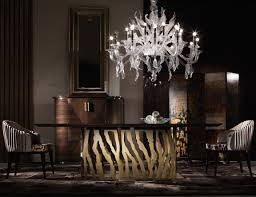 Italian Dining Room Table Luxury Italian Dining Room Furniture Italian Furniture Italian