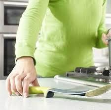 Coloured Kitchen Knives Set 100 Coloured Kitchen Knives Set Kitchen Wonderful Kitchen