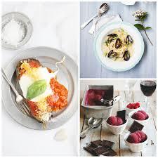 List Of Easy Dinner Ideas 8 Easy And Elegant Mother U0027s Day Dinner Recipes Cool Mom Picks