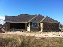 Malarsie Family Home Updates Tilson Homes Built On Your Lot
