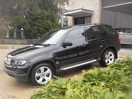 bmw x5 4 4 bmw x5 4 4i m sports wagon my2007 matthew rhodin