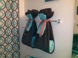 Bathroom Towel Ideas Decorative Bathroom Towels Bathroom Decor Ideas With Towels