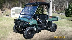 john deere gator 620i the best deer 2017