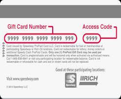 free play gift card redeem code free play redeem codes