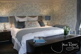bespoke interior design for beautiful bedrooms