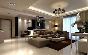 kitchen family room layout ideas family room layout ideas kitchen family room layout ideas incend me