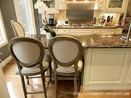 Restoration Hardware Kitchen Faucet by Restoration Hardware Counter Stools Homesfeed