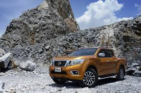 nissan pickup 2015 index of wp content gallery 2015 nissan navara np300 pick up