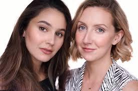 no makeup makeup for oily u0026 dry skin sharima sharima tutorial