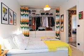 organize my bedroom fine design how to organize bedroom how to organize my bedroom