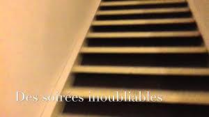 Meuble Gautier Avis by