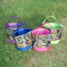 wholesale easter buckets aliexpress buy lilly floral crown easter buckets lilly