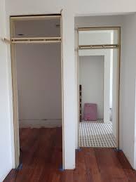 metal door frame vs wood door frame american lock u0026 key