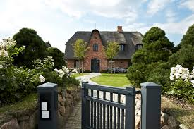 the hamptons of germany wsj mansion wsj