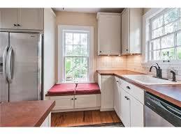 kitchen cabinets st petersburg fl 2929 10th ave n st petersburg fl for sale 265 000 homes com