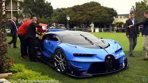 bugatti renaissance concept bugatti concept news and opinion motor1 com