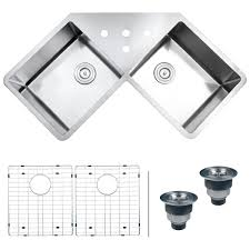 what are the top rated kitchen sinks of 2017